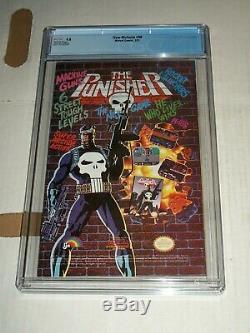 Marvel NEW MUTANTS #98 CGC 9.8 WHITE 1st App of Deadpool, Gideon, Domino 1991